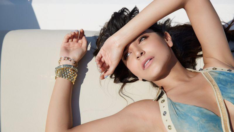Anushka Sharma, Indian actress, Bollywood actress, Wallpaper