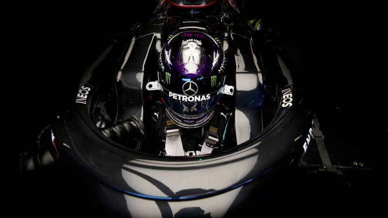 Mercedes-AMG F1, Mercedes AMG Petronas F1 Team, F1 Cars, 5K, Wallpaper