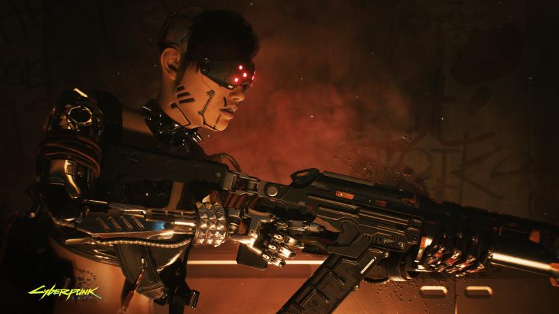 Cyberpunk 2077, Gameplay, Screenshot, PC Games, PlayStation 4, Xbox One, Xbox Series X, Google Stadia, 5K, 2020 Games, Wallpaper