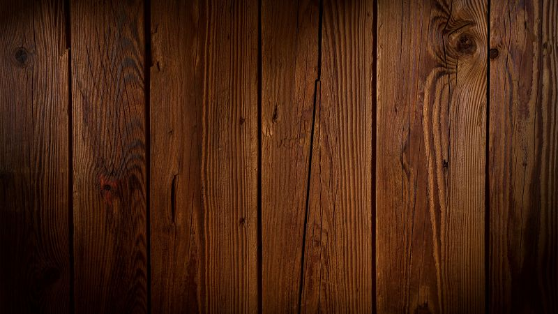 Wooden background, Wooden Planks, 5K, Wallpaper