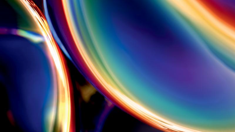MacBook Pro, Multicolor, Stock, 5K, Wallpaper