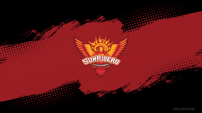Sunrisers Hyderabad, Indian Premier League, IPL, IPL 2021, Cricket, 5K, 8K, Wallpaper