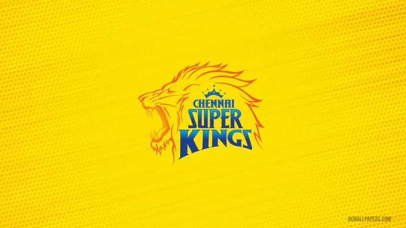 Chennai Super Kings, Indian Premier League, IPL, IPL 2021, Cricket, 5K, 8K, Wallpaper