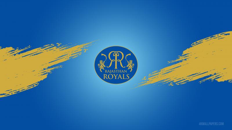 Rajasthan Royals, Indian Premier League, IPL, IPL 2021, Cricket, 5K, 8K, Wallpaper