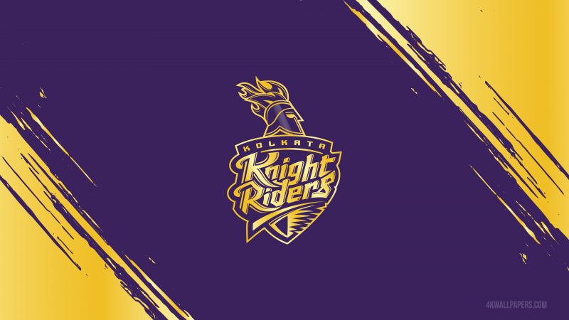 Kolkata Knight Riders, Indian Premier League, IPL, IPL 2021, Cricket, 5K, 8K, Wallpaper