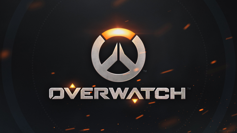 Overwatch, PC Games, PlayStation 4, Xbox One, Nintendo Switch, Wallpaper