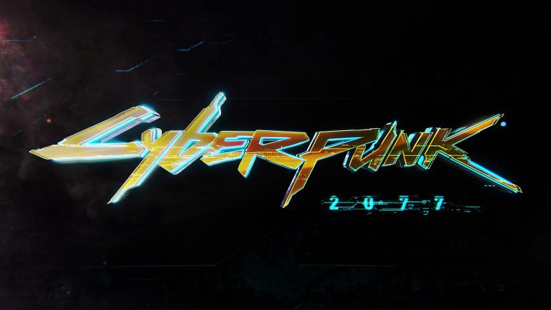 Cyberpunk 2077, PC Games, PlayStation 4, Xbox One, Xbox Series X, Google Stadia, 5K, 2020 Games, Wallpaper