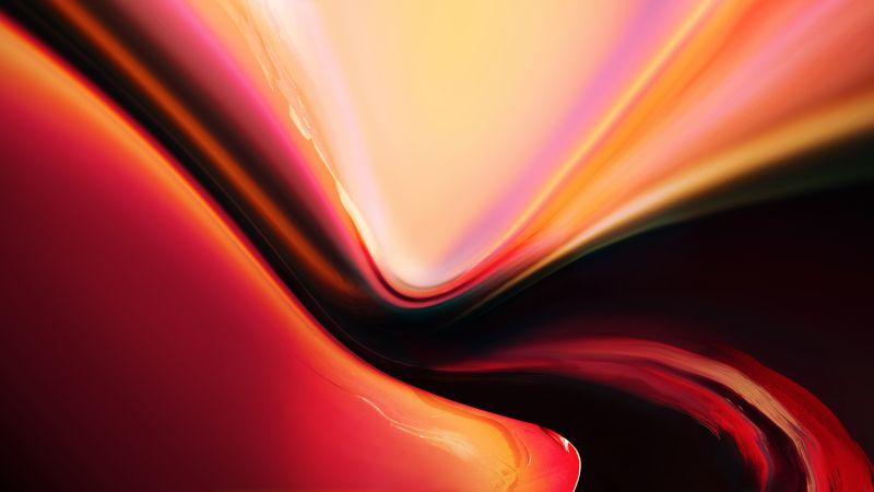 OnePlus, Stock, OnePlus 7, Wallpaper