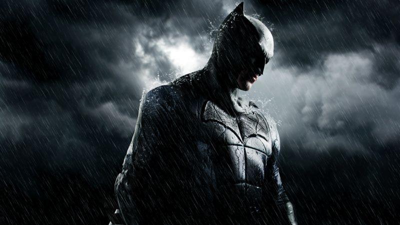 Batman, DC Superheroes, DC Comics, Cosplay, Wallpaper